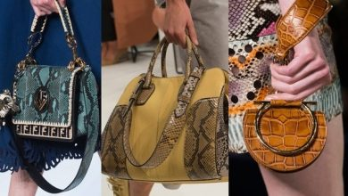 Photo of Discount Handbags and Fashion Accessories – Improve Your Lifestyle