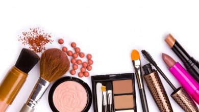 Photo of Three Reasons You Need to Use Mineral Makeup