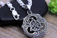 Photo of Jazzy Celtic Jewelry – Modern, Elegant and Affordable Choice