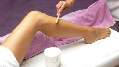 Photo of Salon Waxing