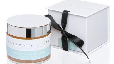 Photo of Refine Packaging's Cosmetic Packaging Wholesale