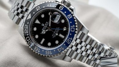 Photo of The Hour Glass is a Proud Retailer of Rolex Watches Online