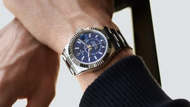 Photo of Best Rolex watch Malaysia option