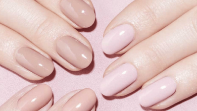 Photo of How to Match Your Nail Polish to Your Skin Tone